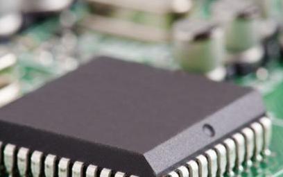 首款国产智能嵌入式芯片打破国外垄断