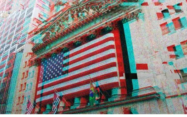 比特币的追随者将比特币ETF视为进入市场的最佳手段