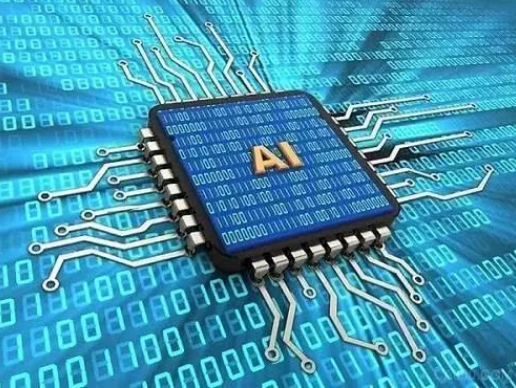 人工qy88千赢国际娱乐芯片明明是硬件,和软件又有什么关系?