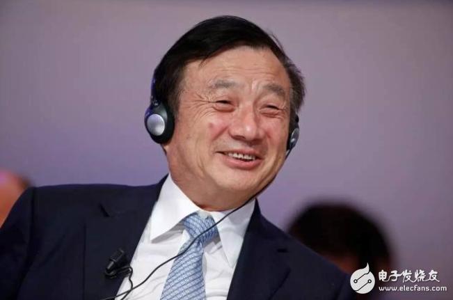 华为公司即将推出TaiShan服务器,将打破英特尔的垄断