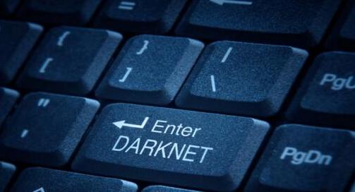 比特币暗网市场供应商存在哪些兑现的问题