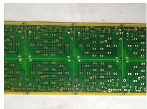 电路板的EMI可以通过什么来改善