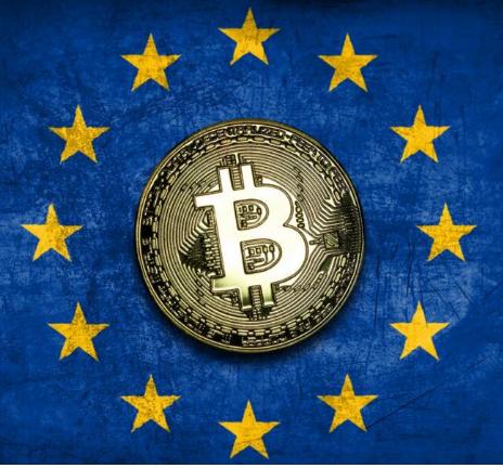 欧盟银行业监管局表示过度监管数字货币行业会限制金...