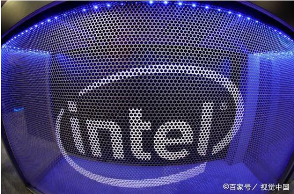 英特尔公司公布了其最新的处理器
