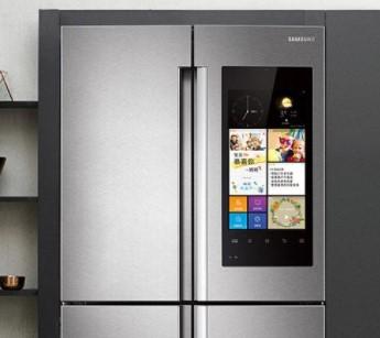 市面上常见三种电冰箱的工作原理分析