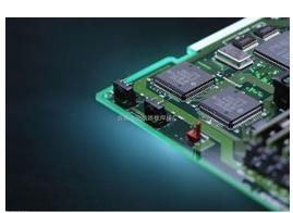 线路板用反渗透设备工艺有什么特点