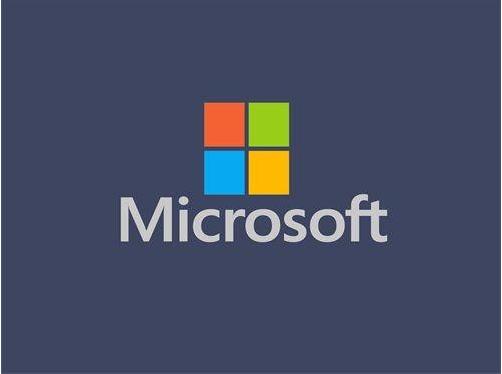斯塔西奥加入了微软的人工智能(AI)部门