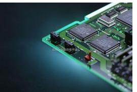 可穿戴PCB设计的基础材料有哪些