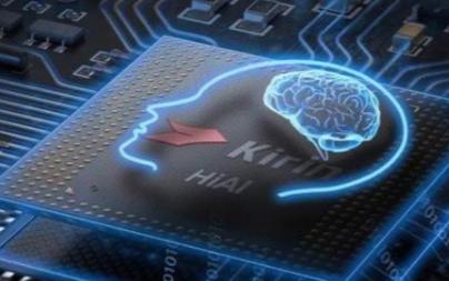 市场利润率低中国模拟芯片该何去何从