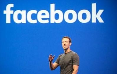 幾家科技巨頭公司就稅收出席美國政府聽證會