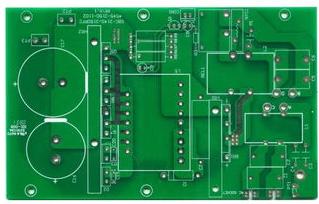 电源设计中PCB不能忽略哪些问题
