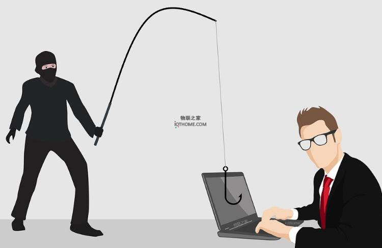 组织该采取什么措施来抵御影子物联网的威胁