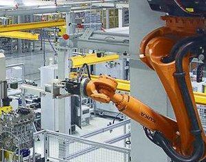 传言中富士康的百万机器人在哪里