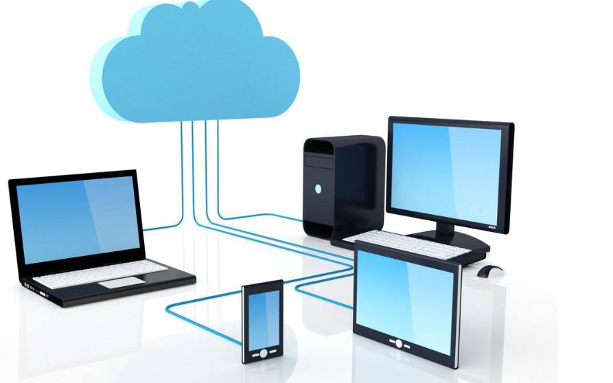 網絡維護與常見故障的分析與排除詳細資料分析
