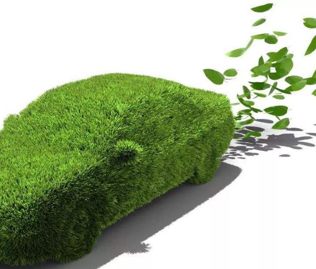 印度新能源汽车市场引发全球动力电池企业争抢 将为...