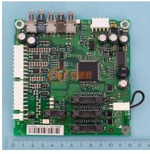多层PCB工程怎样来把握质量