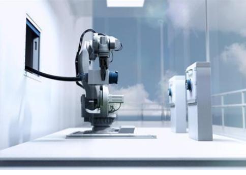 机器人传感器产业在新市场下该如何发展