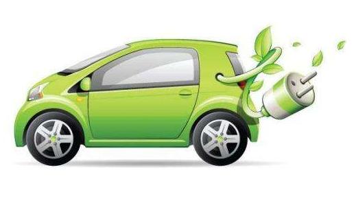 曝马勒开发出一种经济紧凑的集成式热管理系统 可将电动汽车的冬季续航里程增加高达20%