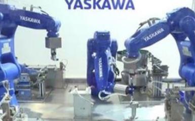日本的机器人产业会给我们带来怎样的影响