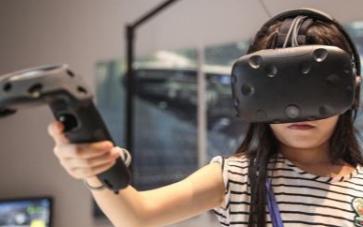 AR和VR在中小学教育中有哪些作用