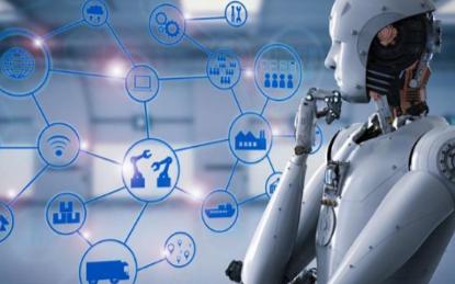 人工智能和机器学习的QA测试有何不同