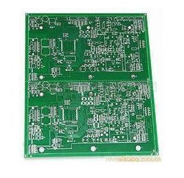 印制电路板PCB是如何钻孔的