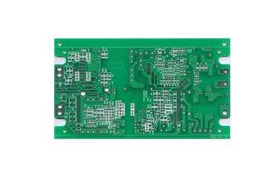 PCB线路板清洁有什么标准