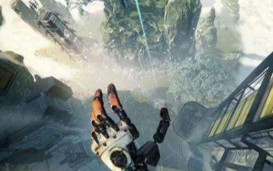 索尼收购游戏公司Insomniac并接管多款VR游戏