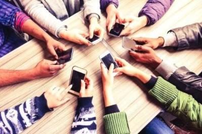 中国智能手机品牌占东南亚市场份额的62%