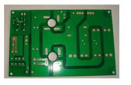 PCB机械加工技术你了解的有多少