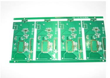 PCB电路中怎样保证电源的完整性