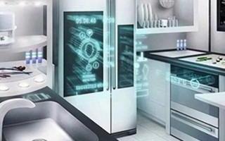 5G时代将引领家居家电行业的智能化创新