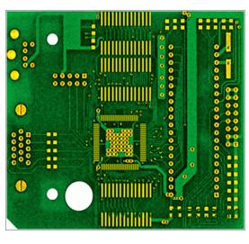 PCB电镀工艺管理是怎样的