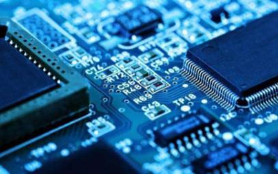 國產自主研發的存儲芯片正在快速發展