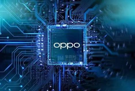 OPPO发布了少量的芯片工程师职位,或许是全新战...