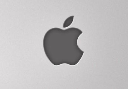 苹果控诉创业公司Corellium非法出售iOS操作系统的虚拟副本