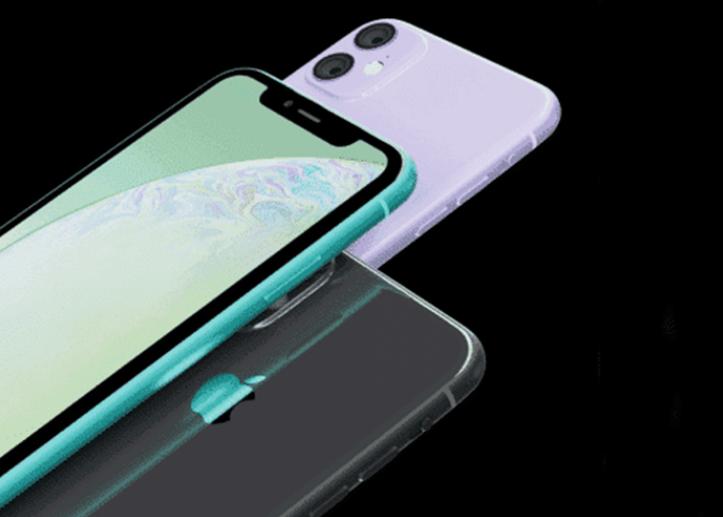 对于9月份即将发布的iPhone11系列,你们持什么样的态度呢?