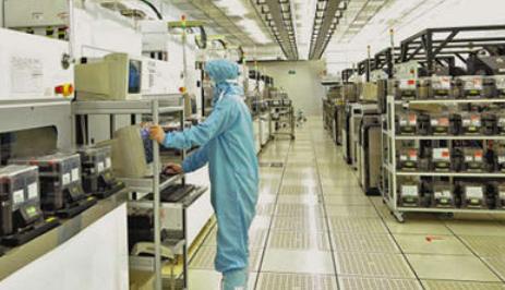 博通750亿元拿下赛门铁克安全业务 将给半导体业界带来哪些新震荡