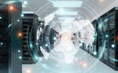 關于高防服務器防御網絡安全的解決方案