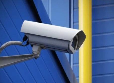 网络摄像机和模拟摄像机的区别是什么