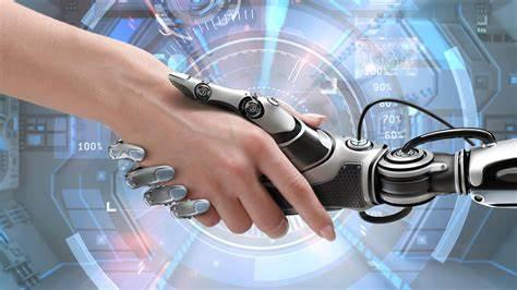 阿里、百度和腾讯AI实力排名前三 这是凭什么?
