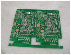 PCB封装器件怎样快速贴装