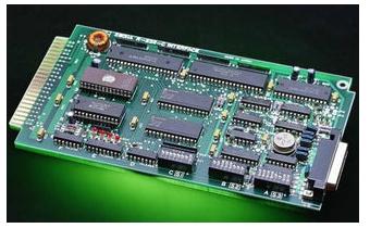 pcb电镀工艺管理是怎什么样子的