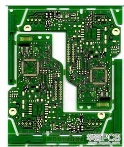 三价铬在PCB电镀存在什么问题