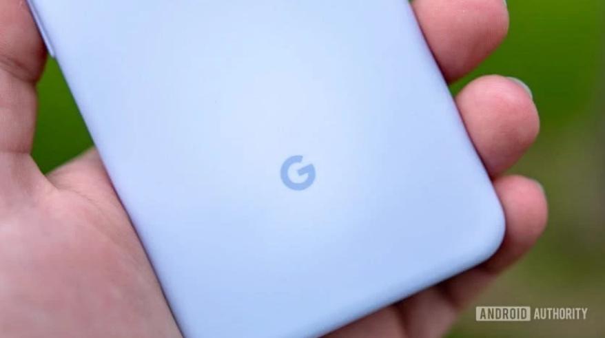 谷歌Pixel4、Pixel4XL的传闻、配置、...
