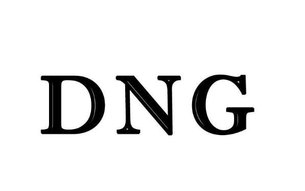 数字负片DNG的规范资料免费下载