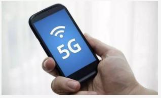 联发科总经理陈冠州表示2020年下半年5G手机有...