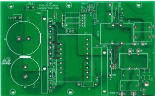 PCB板电磁相容是怎么一回事