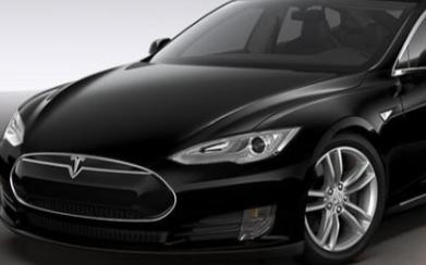 对于新能源汽车该如何正确选择