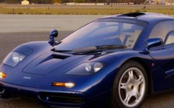 汽车系统中转向机油的作用及更换方法